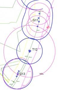 Tree Constraints Plan (TCP) Sample